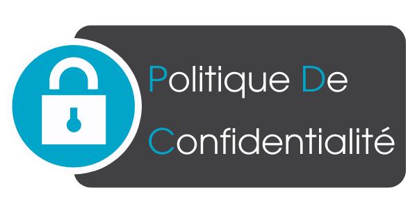 Tout pour votre bébé Politique confidentialité